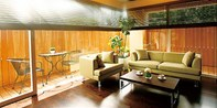 ¥10,800 -- 60%OFF 代官山 高級邸宅サロン オールハンド全身マッサージ&炭酸ヘッドスカルプ含む計99分