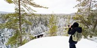 $99 -- Algonquin Park: 2-Night Wellness Retreat, Reg. $290