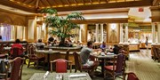 $59 -- Mandalay Bay Resort: Unlimited Buffet for 2. Reg. $80
