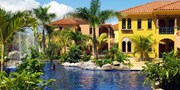 $90-$116 -- Honduras: Roatan 4-Star Resort w/$25 Credit