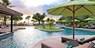 $195 -- Bali: 3-Nt Radisson Nusa Dua Beach Break w/Upgrade
