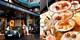 ¥165,800 -- 中部発 W5つ星 ビジネス×ペニンシュラ香港3日間 朝食+リムジン付