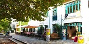 15 € -- Open-Air-Theater nach Wunsch im Galli Theater Berlin