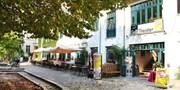 15 € -- Galli: Wunsch-Theater in den Heckmann-Höfen, -44%