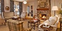 $125 -- Manchester in Summer: Vermont's Newest Luxury Hotel