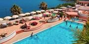 ab 547 € -- Urlaubswoche auf Sardinien direkt am Strand