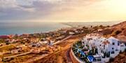 ab 809 € -- Andalusien: 1 Woche Busrundreise mit Halbpension