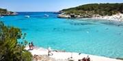 ab 557 € -- 1 Woche Last-Minute-Urlaub auf Mallorca mit Flug