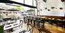 $25 -- Half Off Dinner or Lunch for 2 at 118 Degrees