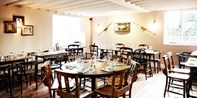 £37.50 -- 3-Course Meal for 2 in Kent, Was £64