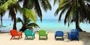 $999 -- Belize Reef All-Inclusive Adventure Package for 2
