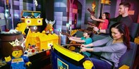 $15.50 -- LEGOLAND Discovery Center Atlanta: Adults & Kids