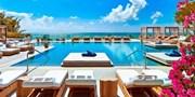 1299 € -- Miami: 6 Luxus-Tage in South Beach mit Flug, -25%