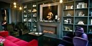 109 € -- Nagelneues Luxushotel in Mailand, -34%