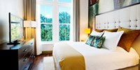 $119-$129 -- Savannah: New Historic District Boutique Hotel