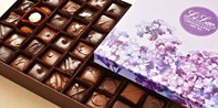 "$10 -- ""Chocolate Heaven"": Li-Lac Chocolates, 50% Off"