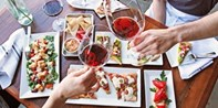$29 -- Vinavanti: Wine Flights & Apps for 2 in Hillcrest