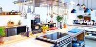 99 € -- Kochkurs: Kulinarische Reise durch Frankreich, -29%