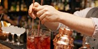 $39 -- Historic Prohibition Walking Tour of NYC, Reg. $98