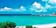 ¥30,500 -- 関空発 沖縄3日間 大浴場付ホテル泊 朝発夜帰 レンタカー&特典付