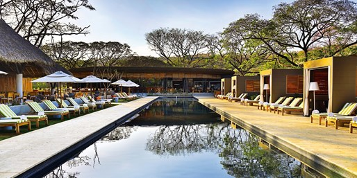 $199 -- Costa Rica: 4-Star Boutique Hotel w/$50 Credit, 55%