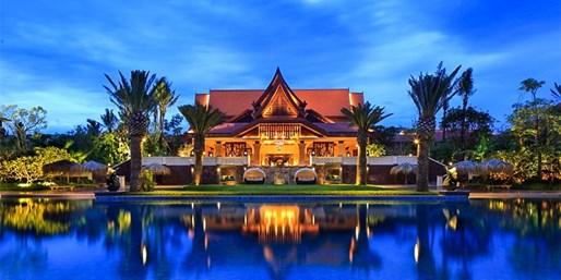 ¥634起 -- 暑期品质亲子游!洲际酒店集团家庭特惠 家庭早正餐+儿童礼包+丰富活动