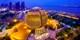 """【国庆福利】洲际酒店集团优惠住!享IHG®优悦会""""先行者"""" 30,000+奖励积分"""
