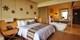 ¥568起 -- 洲际酒店集团促销!亲子度假+美食相伴 含2大1小早餐+高额正餐消费额