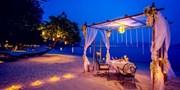 ¥999 -- 2晚特惠!普吉岛小众海滩4-5星酒店7选1 含家庭早+独家专属礼遇 节假不涨至10月底