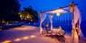 ¥999 -- 2晚特惠!普吉岛小众海滩4-5星酒店7选1 含早+独家礼遇 节假不涨