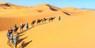 ¥14,999 -- 直降¥700!摩洛哥10天私家团 深度玩转撒哈拉 五星阿航 端午秒杀