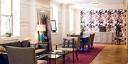 $99-$109 -- Miami: New Downtown Hotel w/Breakfast, 55% Off