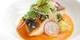 ¥8,000 -- 緑・花・光・風に四季を感じる都会のオアシス 一流のサービスと四季折々のイタリア料理で極上のくつろぎを