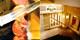 ¥5,200 -- ラテンのノリで盛り上がるシュラスコ&サンバーショー 本場ブラジル・ビュッフェで旅気分