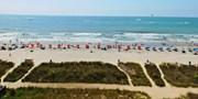 $299 -- Upscale Myrtle Beach 2-Bedroom Condo in Summer