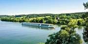 $250 Off -- Portugal River Cruise + $700 Air Credit