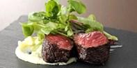 ¥2,980 -- 独占51%OFF 黒毛和牛・フォアグラ・鎌倉野菜含む創作イタリアンコース 新オープン隠れ家ビストロで