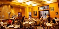 $20 -- Half Off Italian Lunch for 2 at Miracle Mile Shops