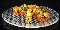 39 € -- Bester Koreaner Berlins: Gourmetmenü mit Getränken