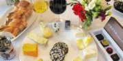 $79pp -- Cheese & Wine or Whisky Tasting in Sydney w/Expert
