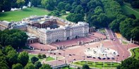$172pp -- London: 30-Min Summer Helicopter Ride, Was $218