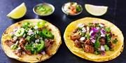 $39 -- Brisbane: 6-Course Latin American Tapas for 2