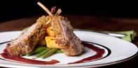 £29 -- New North Devon Inn: 2-Course Lunch & Wine for 2
