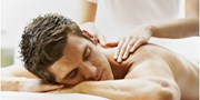 $79 -- Delta Montreal Men's Spa Package, Half Off