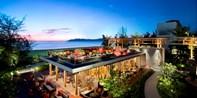 526€ -- Vietnam: 3 noches 5* en espectacular resort, -534€