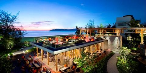 """525€ -- Vietnam : 3 nuits dans le """"Meilleur hôtel du monde"""""""