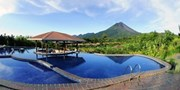 $99 -- Costa Rica: Arenal Hotel thru December w/Breakfast