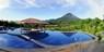 $130 -- Costa Rica: Jr. Suites feat. Volcano Views, Half Off