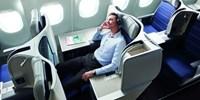 ¥80,000 -- 最大50%OFF 往復ビジネスクラス×バンコクほかアジア航空券セール