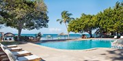 $370 -- Guanica: Beachfront 4-Night Stay in the Southwest